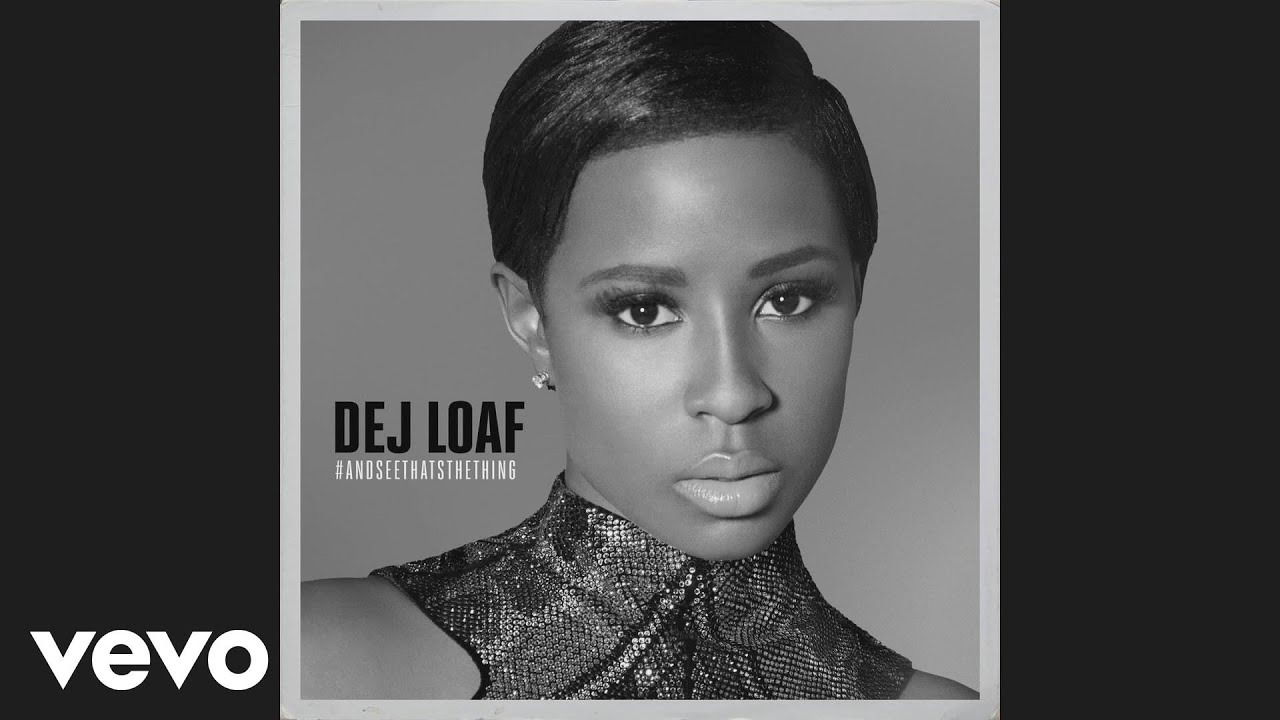 DeJ Loaf - Been On My Grind (Audio)