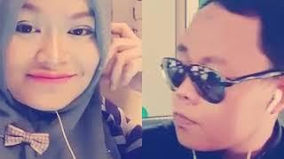 Karaoke Duet Smule Terbaik   Dan Neng Iteung   Secangkir Kopi   Jhoni Iskandar