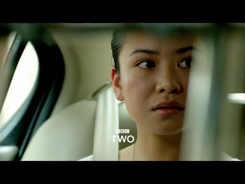 One Child: Trailer - BBC Two