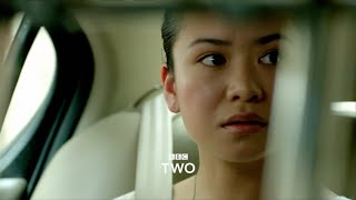 One Child: Trailer - BBC Two