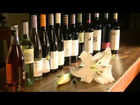 Jim Barry Wines History