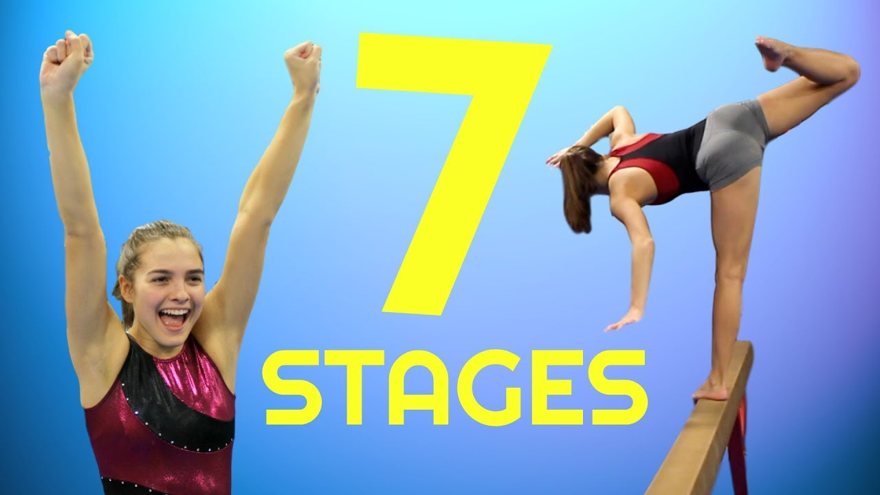 the-7-stages-of-gymnastics-practice