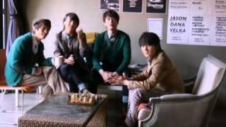 [Vietsub] Miss You - SM The Ballad