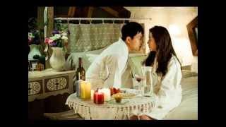 Nakita Kang Muli with Lyrics by Jonalyn Viray (Padam Padam Ost)