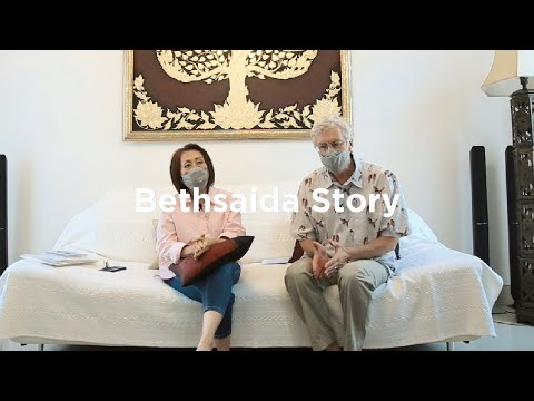 Lina Carey : dr. Dasaad Sangat Peduli dan Selalu Arahkan Pasien untuk Hidup Lebih Sehat