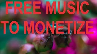 Very Right ($$ FREE MUSIC TO MONETIZE $$)