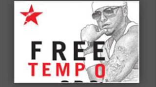 1._Tempo - Por Que Yo Soy (Free Tempo - Intro) 1._Tempo - Por Que Y...