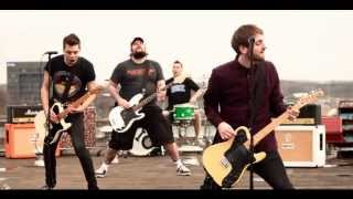 "Call It Off - ""Stuck with You"" White Russian Records - A BlankTV World Premiere!"