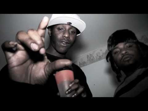 BARZ OF THE FAM - NG & R00GA - (@FREEKY_TV)