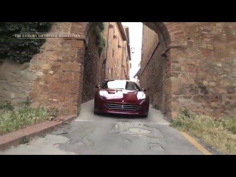 ferrari---on-the-streets-of-tuscany