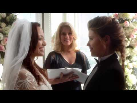 SHE4ME  Love is Love Marriage Equality PSA SUBTITULADO EN ESPAÑOL