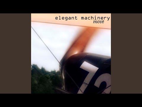 Move (Radio Edit)