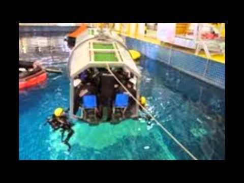 oman offshore courses - bosiet | btm | brm | huet | hazmat | marpol | h2s | crane operator course