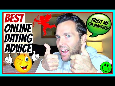 Online Dating Profile Secrets To Attract Men PART 2 from YouTube · Duration:  7 minutes 51 seconds