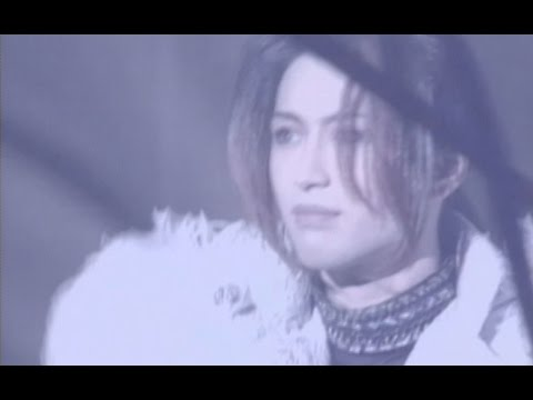 Hello everyone! Here is a fan-PV of ma chérie ~愛しい君へ~ or ma cherie ~Itoshii Kimi E~ by MALICE MIZER, made by me. My aim while making this video was ...