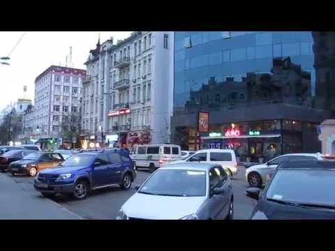 52 Хостелов Киева от 100 грн цены, фото, отзывы