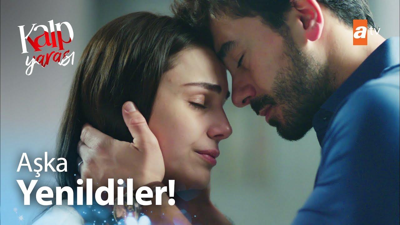 Download Ayşe ve Ferit pembe odada! - Kalp Yarası 13. Bölüm