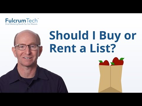 should-you-buy/rent-an-email-list?