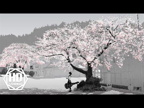 "Most Beautiful Music: ""Sakura"" by Bob Bradley & Thomas Balmforth"