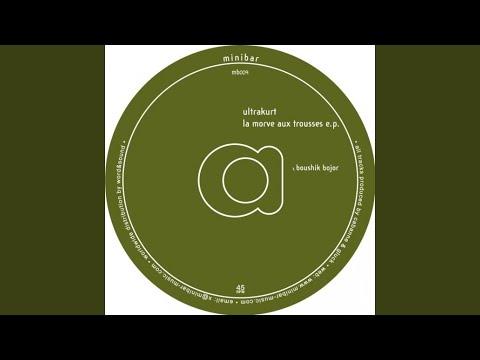 Boushik Bojor (Original Mix)