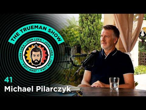 The Trueman Show #41 Michael Pilarczyk