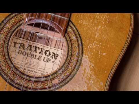 Falling (Acoustic) - IRATION - Double Up (2016)