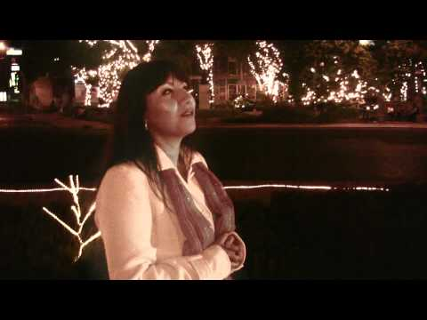 Becky Son - Navidad en el corazon