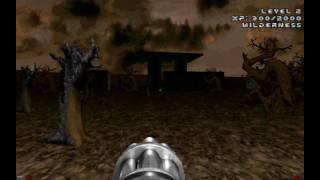 (Doom RPG) ZDoom Project!