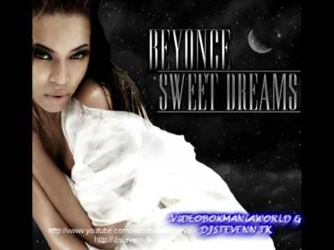 Beyonce  Sweet Dreams Lyrics & Download Link