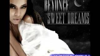 beyonce---sweet-dreams-download-link