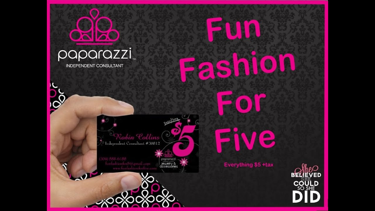 Paparazzi Accessories Be You Tiful Youtube