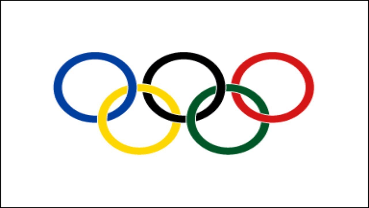 Download History of Olympic Host Cities (As of 2017)
