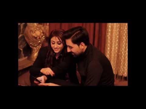 Tuncay Berdeli - Terk etsin (Official Video)
