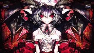 Trance - Monster
