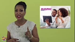 #MoneyMondaysJa - WATCH THIS BEFORE YOU INVEST IN MAILPAC!