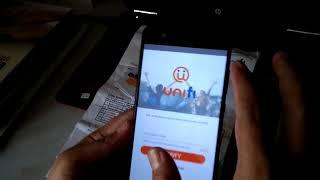 Live Cara Aktifkan Simkad Mobile Unifi