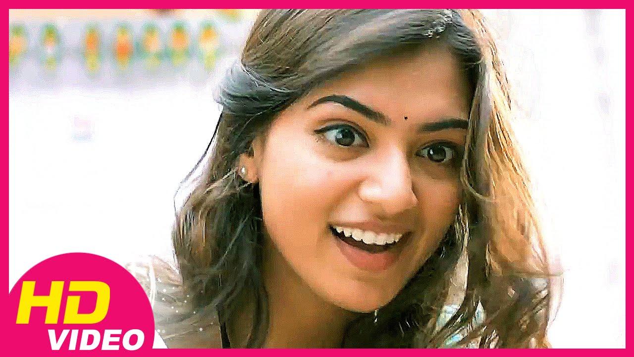 Raja Rani Tamil Movie Scenes Clips Comedy Songs Arya
