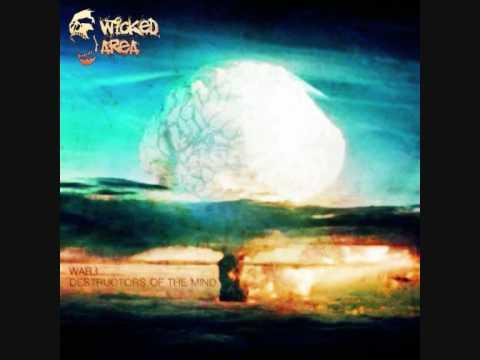 Xear -  jesper kyd's hitman 2 main theme rmx (Wicked Area) mp3