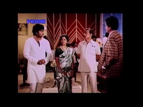 Tuzya wachun Karmena Full Marathi Movie   1986   Super Hit Comedy   Ashok Saraf   Laxmikant Berde