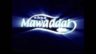 Tangisilah Dosa - Fatim feat Ummu Sofwah Haji Ashaari