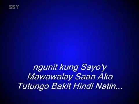 muling ibalik ang tamis ng pag_ibig.wmv