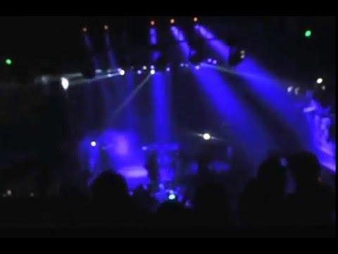 ZN LIVE THESSALONIKI 4/12/2015