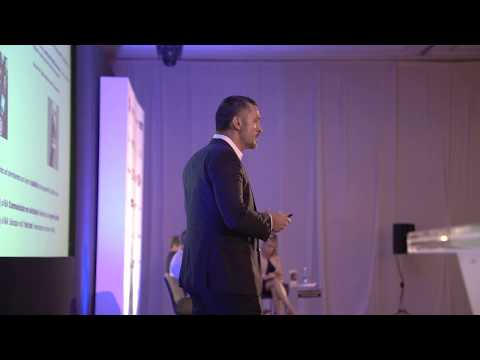 Lawyers and digital marketing I Cyprus Legal Conference I 10 September 2019