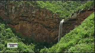 Afrique du Sud - Echappées belles
