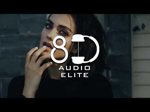 The Pussycat Dolls Ft. Snoop Dogg - Buttons |8D Audio Elite|