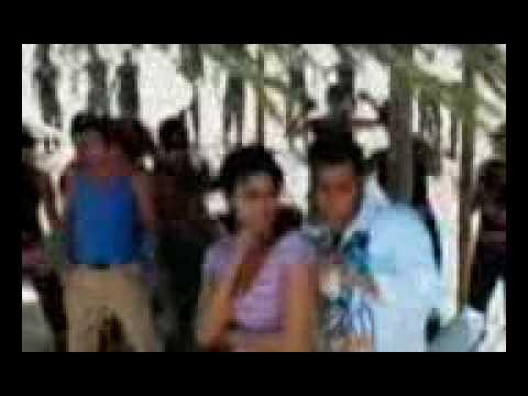Aksa Beach God Tussi Great Ho Nokia Mobile Tone~