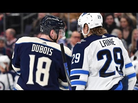 Check out my YT video if you love hockey. Don't forget to like, subscribe, and share to others :)