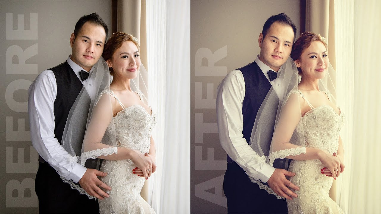 maxresdefault Get Inspired For Wedding Photography Color Tone @capturingmomentsphotography.net