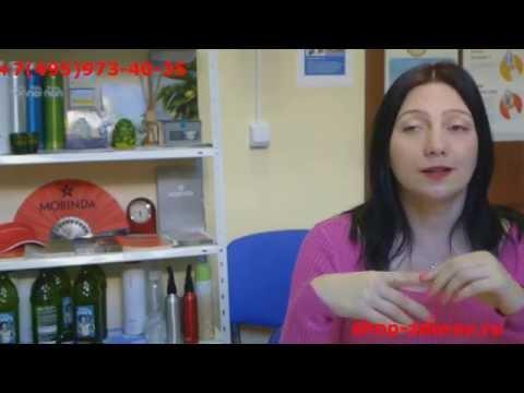 Дисбактериоз кишечника - симптомы, лечение, профилактика