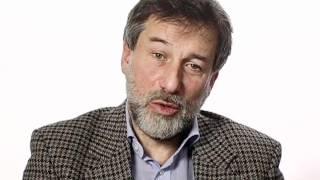 Leif Pagrotsky on Sweden's Drug Laws